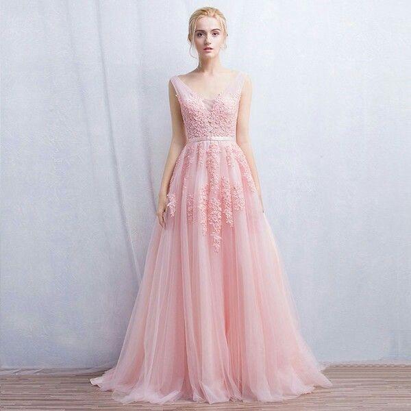 Mejores 60 imágenes de vestidos en Pinterest   Vestidos de novia ...