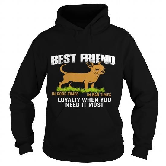 Gift for Mother's Day 2017 (19$-40$): Personalized Name Best Friend CHIHUAHUA Dad Mom Lady Man Men Women Woman Wife Girl Boy Lover Shirts & Tees (mother's day,mother's day 2017, mother's day gift ideas, gifts for mother's day, ideas for mother's day, mothers day ideas, mothers day presents, mothers day presents ideas, mom day gifts, #mothersday, #motherday2017,#mothersday2017)
