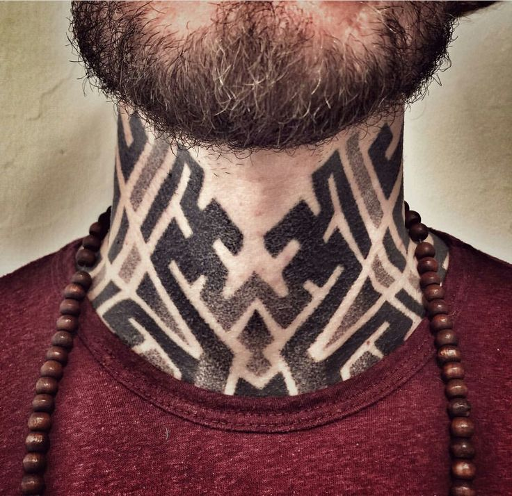 Pin By Kerry Sylvester On Tattoo Ideas: Tattoos, Skin Art, Tattoos