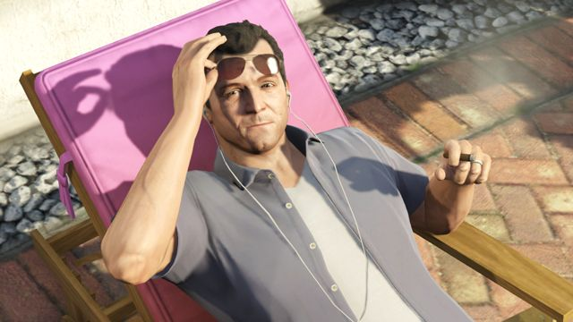 Possible evidence of PS4 & PC version found in leaked GTA V code? - http://vr-zone.com/articles/possible-evidence-ps4-pc-version-found-leaked-gta-v-code/56377.html