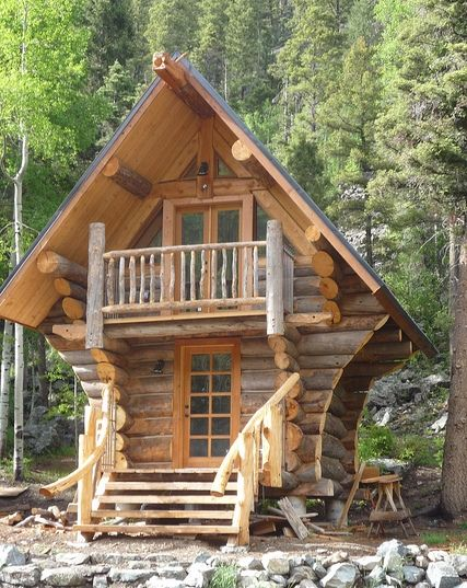 little log house company ireland ideas for the house pinterest log houses house and ireland. Black Bedroom Furniture Sets. Home Design Ideas