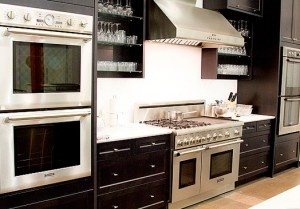 5 ELECTRICAL TIPS FOR HIGH END APPLIANCE INSTALLATION IN YOUR HOME.