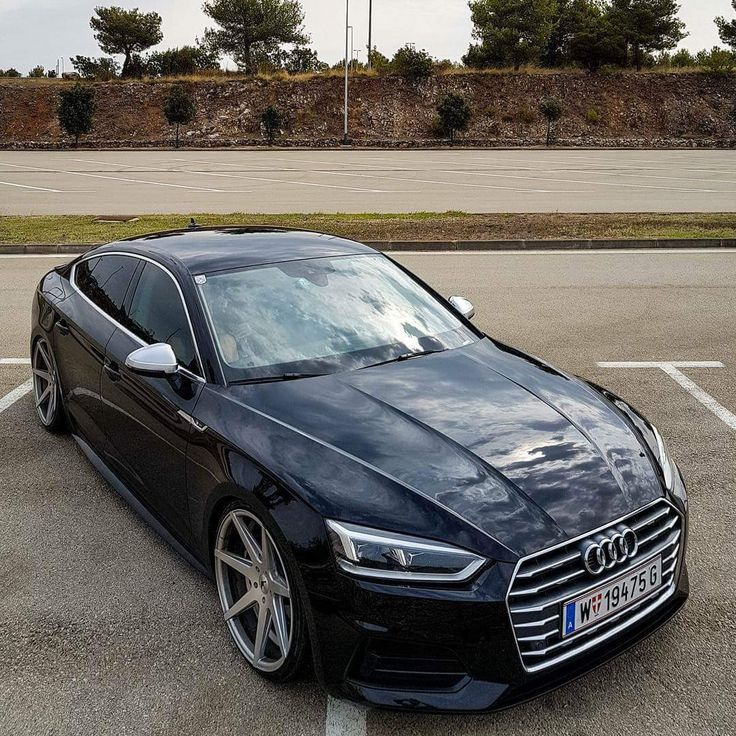 912 Best Audi Images On Pinterest