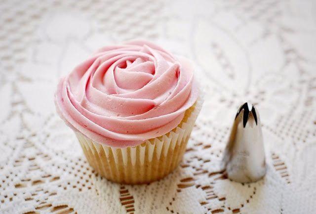 Bico 1m Уилтон наконечник торт ко дню рождения розы обложка партия торт 1 м 1M 1M украшения кексов
