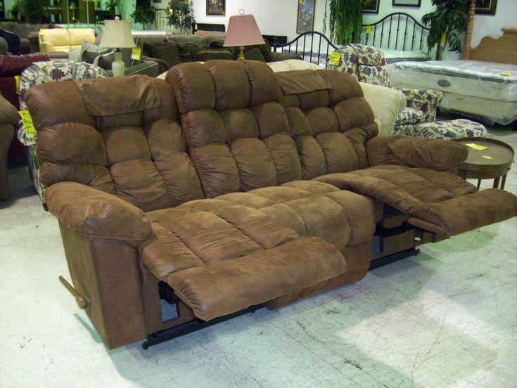 Best Lazy Boy Sofa Bed Furniture Reclining Sofa Bed 400 x 300