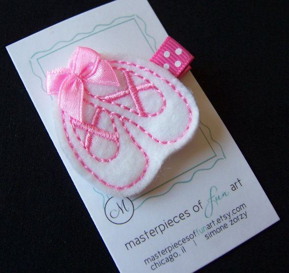 219 best images about diy ballet arts and crafts on for Ballet shoes decoration