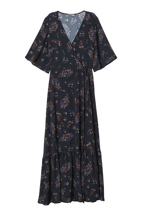 fe501b378f6 There Are Thousands of Maxi Dresses