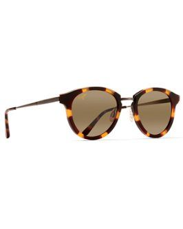 Maui Jim® Sunglasses | Women | Main