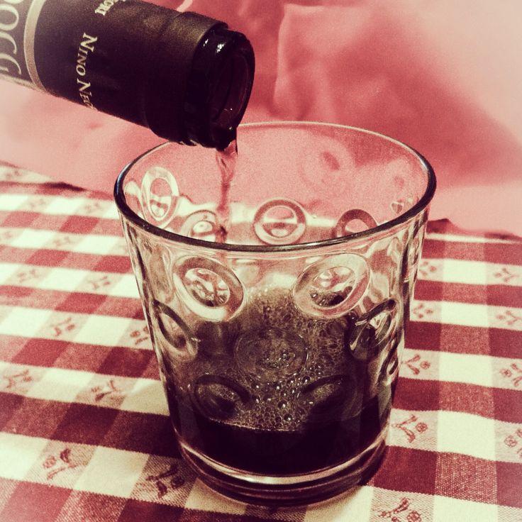 #Wine #Dinner #Food #Drink #RedWine #Lunch