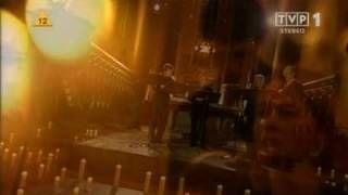 Nicolas Gombert - Quam Pulchra es (The Hilliard Ensemble) - YouTube