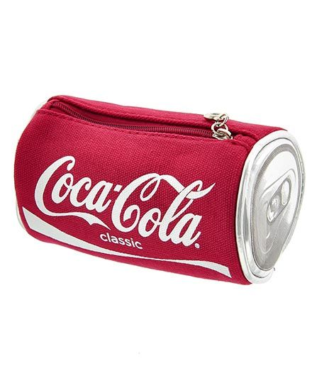 212 Best Bags Purses Wallets Images On Pinterest