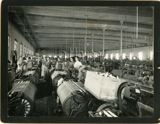 an introduction to the history of the growing industrialism of the gilded age Explore kristi hunt's board industrialization and the gilded age on need an introduction to the industrial idea for history detective ~ growing historians.