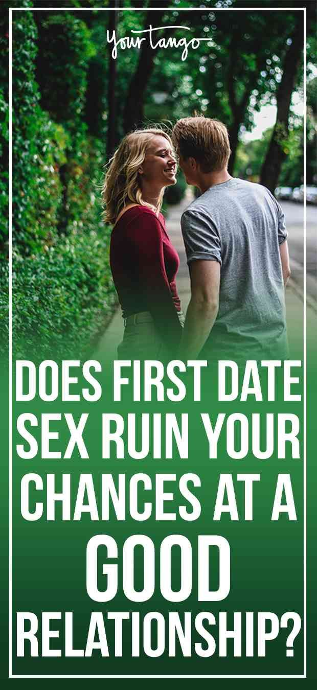 Is carbon dating a theory