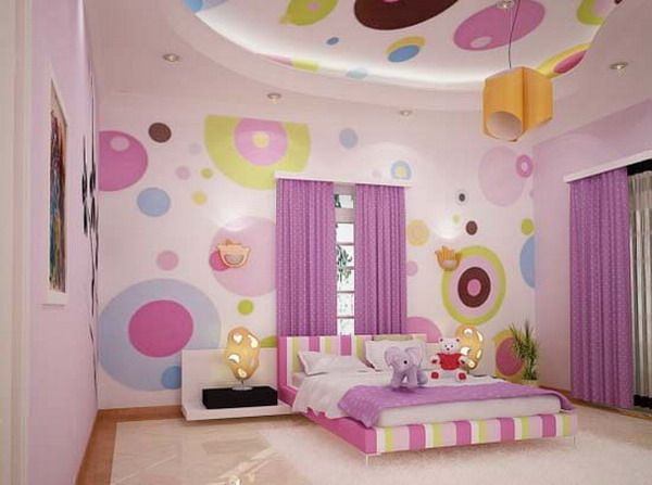 202 best decor ideas for kids room images on pinterest   bedroom