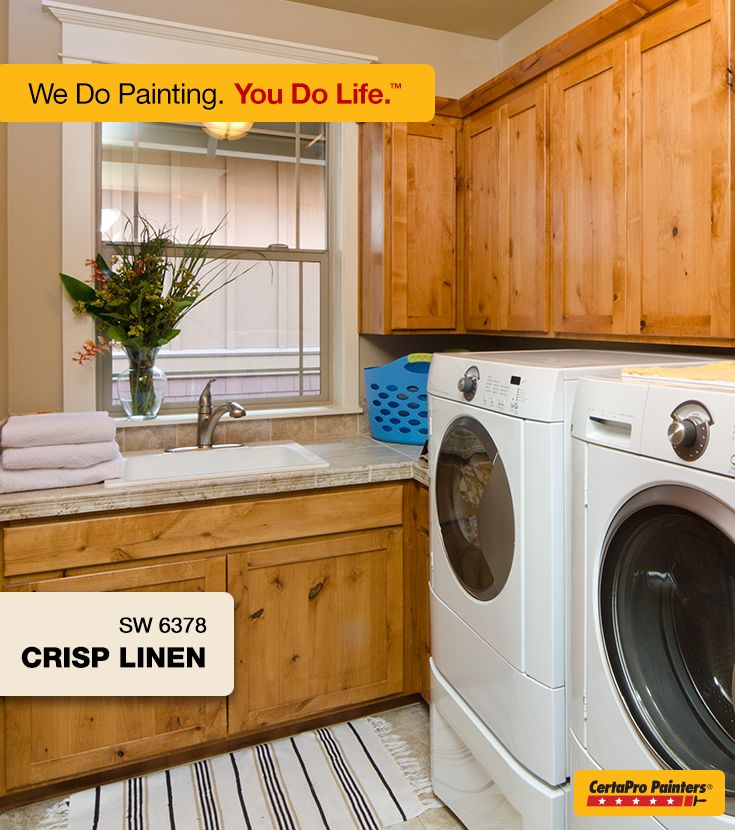 17 best images about you do life on pinterest renovated for House painting estimator