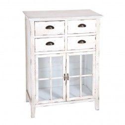 Outlet de muebles online muebles boom en salamanca with - Cajoneras baratas para armarios ...