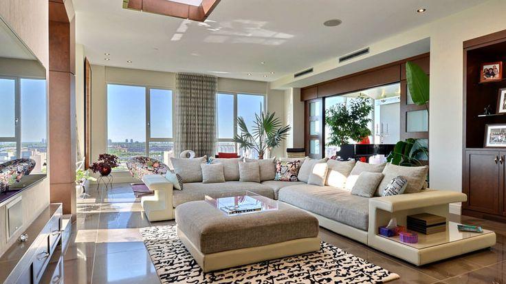 Luxurious Condos Studio Condotel Condos Currently Concept Living