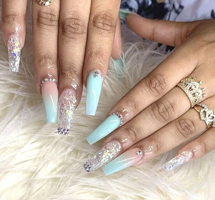 Pin by nesterbs2mk0 on Nails in 2020 | Neutral nail art