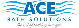Ace Bath Solutions #ace #bath #solution, #massage #bathtub #manufacturing #company #in #india, #massage #bathtub #manufacturing #company #in #mumbai, #shower #room #manufacturing #company #in #mumbai, #steam #room #manufacturing #company #in #mumbai, #souna #room #manufacturing #company #in #mumbai, #spa #series #manufacturing #company #in #mumbai…
