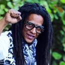 Tegui Calderón Rosario a rapper, songwriter and actor. He began his musical career in 1996 (as Tego Tec) and was supported by the famous Puerto Rican rapper Eddie Dee, who invited him on his secondTegui Calderón Rosario a rapper, songwriter and actor. He began his musical career in 1996 (as Tego Tec) and was supported by the famous Puerto Rican rapper Eddie Dee, who invited him on his second studio album, El Terrorista De La Lírica, released in 2000. Read on to learn more about Rasario: 1…