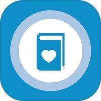 I Like Books for Kids od vývojáře Innovative Investments Limited
