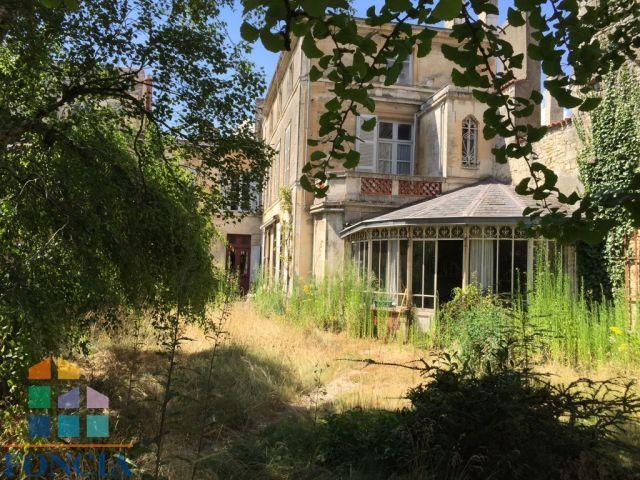 17 meilleures id 233 es 224 propos de maison a vendre particulier sur agence immobiliere