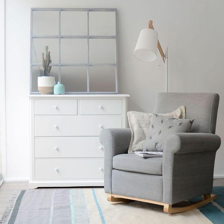 17 mejores ideas sobre silla de lactancia en pinterest for Sillas para habitacion