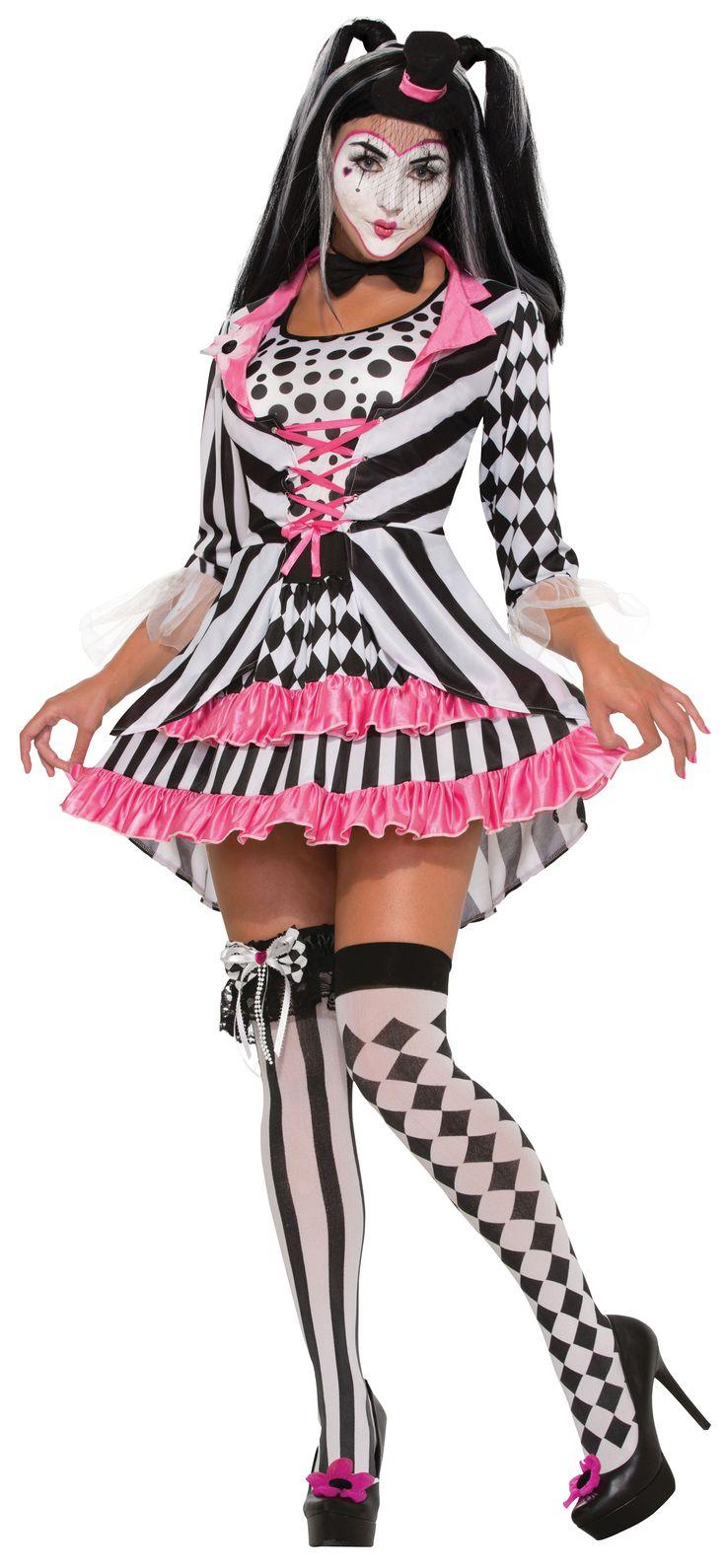 151 best Halloween images on Pinterest | Fancy dress, Woman ...