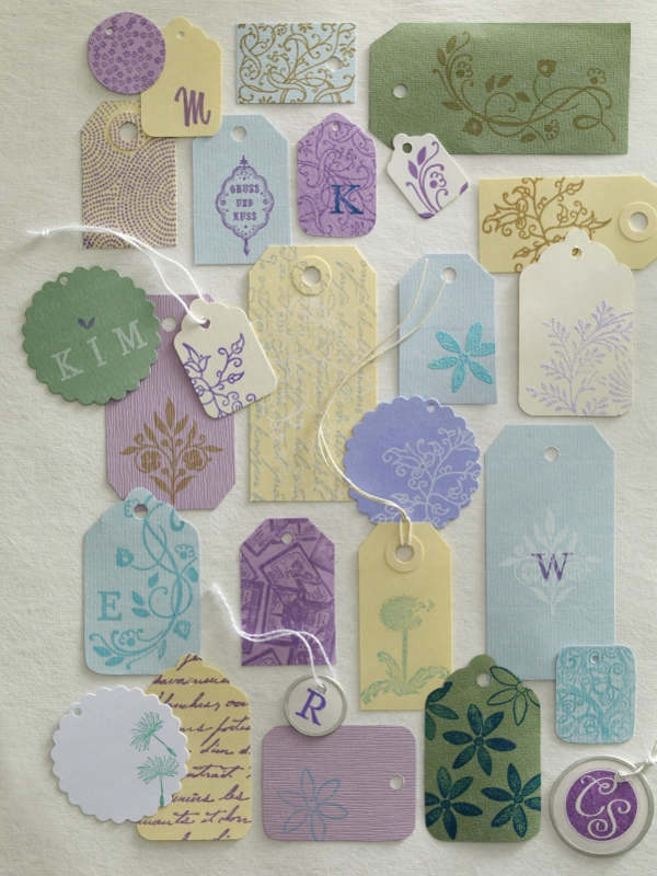 Source unknown price tags hand made business ideas for Price tags for craft shows