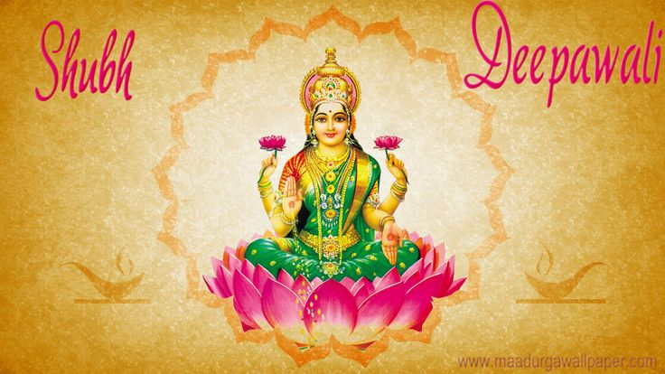 Mata Laxmi Wallpaper images Goddess Lakshmi photos download