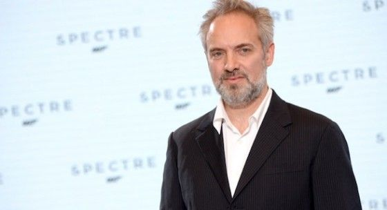 Sam Mendes : de James Bond à James et la pêche géante