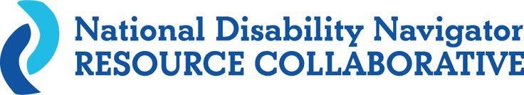 ACA Disability Navigator Health Insurance Enrollment Resources | NDNRC