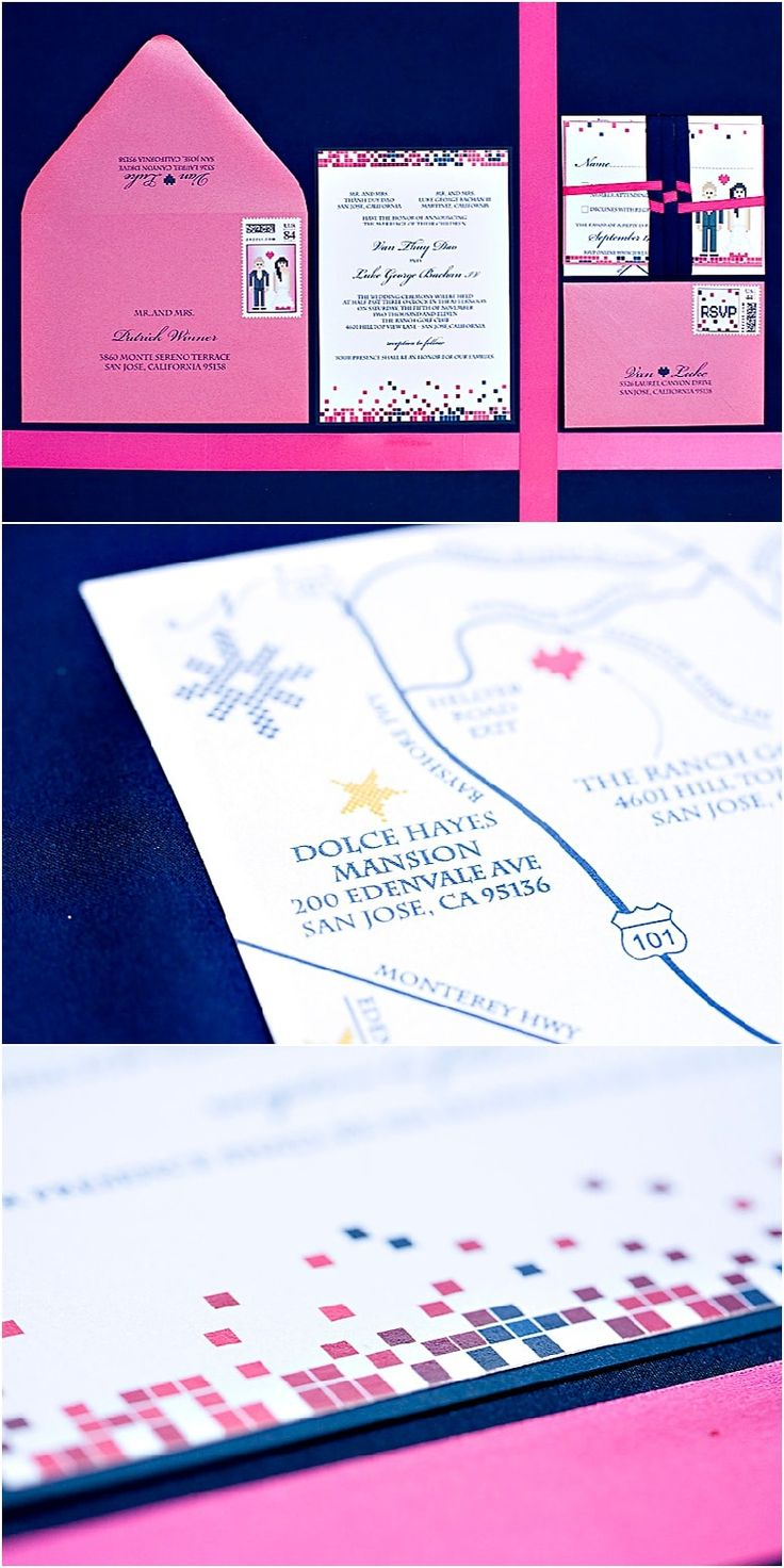 21 best BOOK THEME INVITATIONS images on Pinterest | Book themes ...