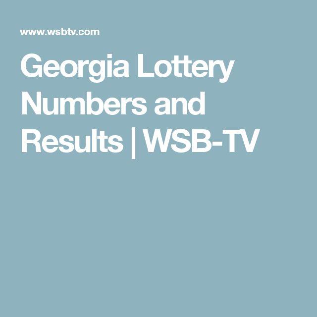 Lottery results maryland casino latest bonus alllotto swiss casino bonus