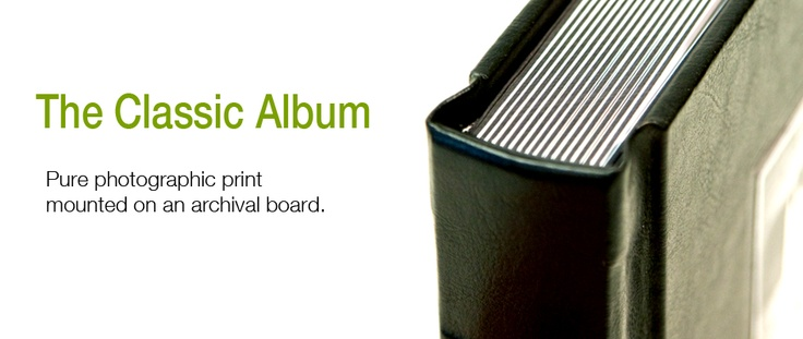 ... album need to be professional | photo printing sites etc | P: pinterest.com/pin/195484440048564749