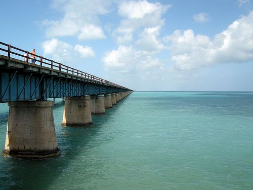 Key West Road Trip - our first idea for a trip once the VW van is back up and running ;) National Geographic has a GREAT outline for the trip here, but they don't allow pinning: http://travel.nationalgeographic.com/travel/road-trips/florida-keys-road-trip/