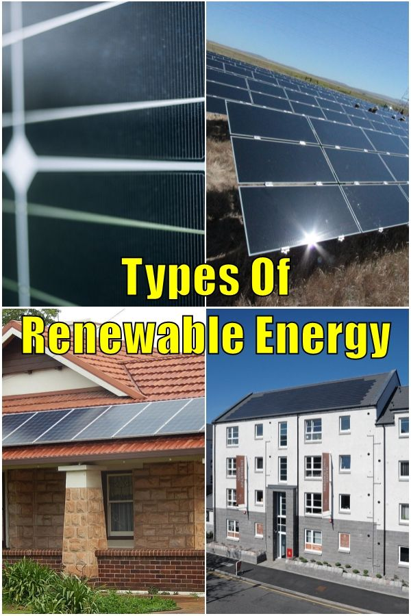Must Have Useful Information As Well As Some Tips On Solar Power Solar Energy Information Renewable Energy Solar Power House