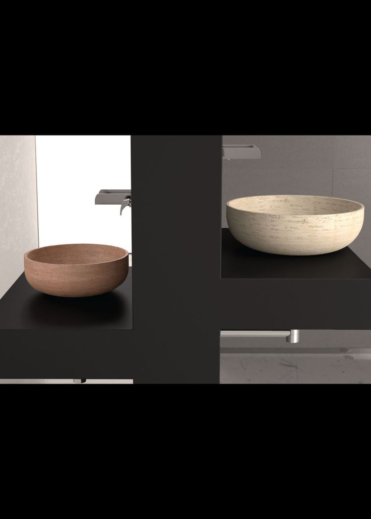Rapolano basin available from pittella bathroom the basins are made of teknoform which is a