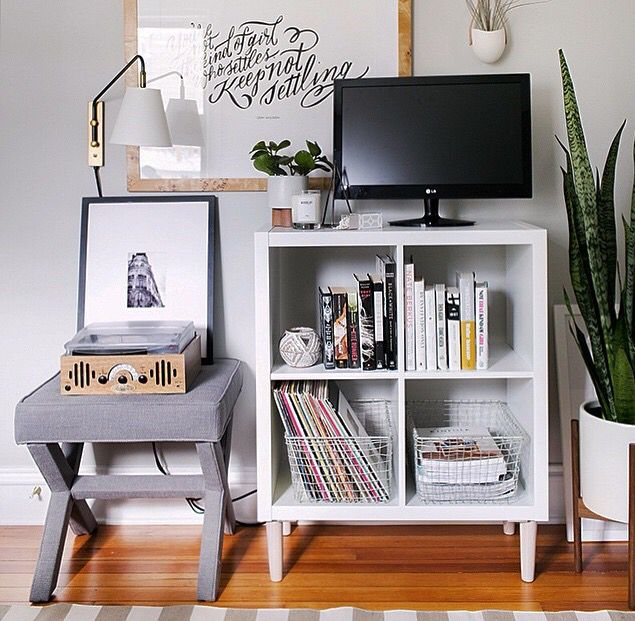 132 besten ikea expedit kallax bilder auf pinterest ikea hacks kallax regaleinheit und deko ideen. Black Bedroom Furniture Sets. Home Design Ideas