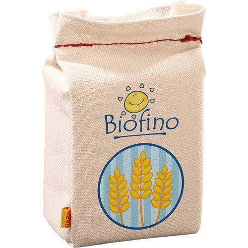 Mehl-Packung HABA 301687 online bestellen - JAKO-O