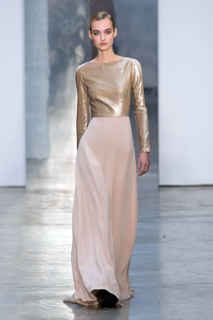 Fein Valentino Brautjunferkleider Galerie - Brautkleider Ideen ...