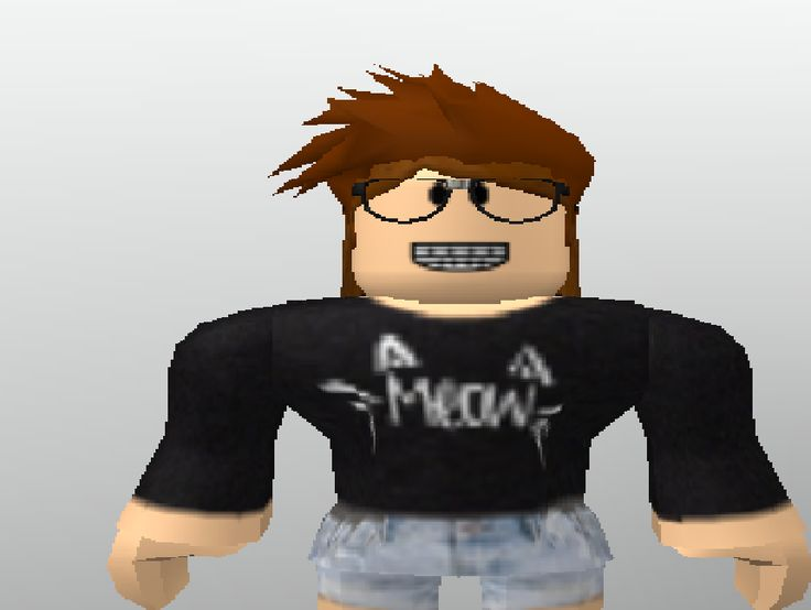 pin by roblox outfitters on roblox outfits for you to try