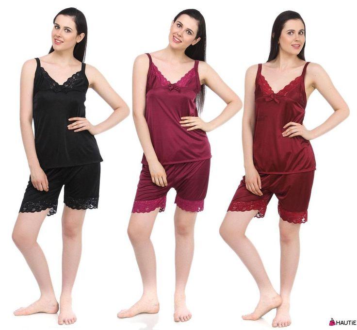 8b63ca038d6aab8706f845a5ba317ef9 ladies pyjamas ladies nightwear the 25 best ladies pyjamas ideas on pinterest ladies christmas,Womens Underwear And Nightwear 8 Letters