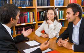 Business Lawyer Salt Lake City