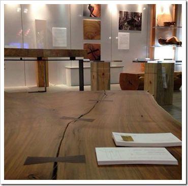 Meade Design features Autonomous Furniture Collective.