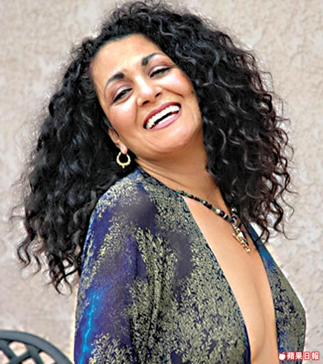 Mare Simone http://www.maresimone.com/