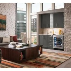 By Design Craft Cabinets