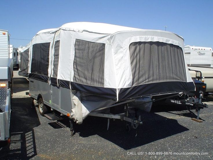 Model Lightweight Travel Trailers Under 1000lbs