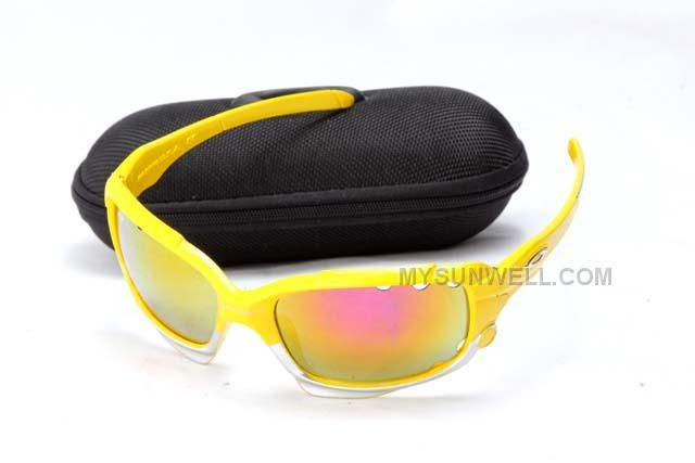 http://www.mysunwell.com/oakley-jawbone-sunglass-9089-yellow-frame-yellow-lens-sale-cheap.html OAKLEY JAWBONE SUNGLASS 9089 YELLOW FRAME YELLOW LENS SALE CHEAP Only $25.00 , Free Shipping!