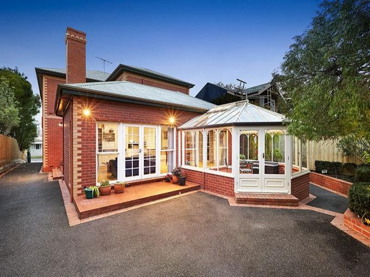 17 best images about sunroom conservatory on pinterest for Sunroom extensions sydney